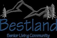 Bestland Senior Living Community Logo